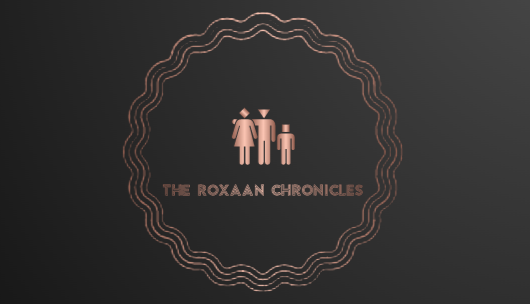 Roxaan Chronicles